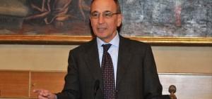 Giacomo-Vaciago