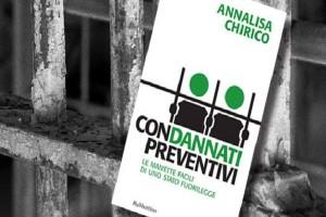 Condannati-preventivi-300x200