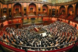 ITALY-POLITICS-PRESIDENT