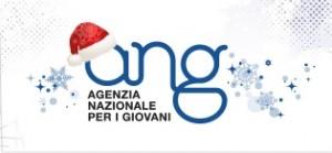 ANG_Agenzia