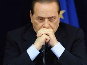 Berlusconi_3