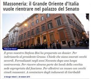 Articolo_Massoniera_ilFatto.it
