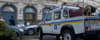protezione-civile675