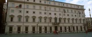 palazzo-chigi-675