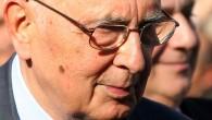 """Il grande burattinaio, l'arbitro non imparziale, un monarca. SuGiorgio Napolitano, in questi anni, si è detto praticamente di tutto. Spesso a ragione. Di primati, nella sua carriera, """"Re Giorgio"""" ne […]"""