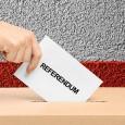 Domenica si va in campo, anzi, alle urne. Gli italiani saranno chiamati a votare sulla riforma costituzionale più ampia e complessa nella storia della Repubblica, visto che il ddl Boschi […]