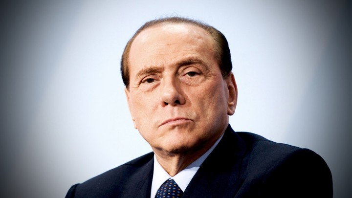 Silvio_Berlusconi_Portrait